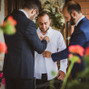 Le nozze di Oscar Morgana e Walter Lo Cascio 61