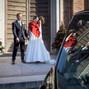 Le nozze di Elisa e Lucea 42