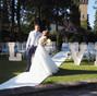 le nozze di Giulia Degl'innocenti e La Sposa di Firenze 9