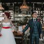 Le nozze di Cristina Ferrari E Tolotti Emanuele e Sara Aresu Smart Photography 7