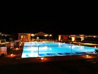 Hotel Il Piccolo Castello 1