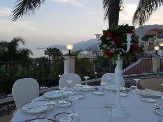 Capo dei Greci Taormina Coast 3