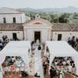 le nozze di Stella Mancarelli e Borgo Saverona 33