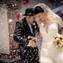 Le nozze di Elisa G. e Alfonso Lorenzetto Fotografo 91
