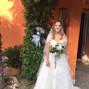 Le nozze di Chiara Pinotti e Kappa di Sposi 6