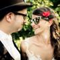 Le nozze di Elisa G. e Alfonso Lorenzetto Fotografo 92