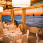 le nozze di Sarah Sidella e Therasia Resort 6
