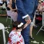 Le nozze di Cristina Ferrari E Tolotti Emanuele e La Nico Delle Meraviglie 7