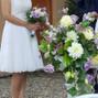 Le nozze di Bea e Fioraio Sergio 8