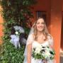 Le nozze di Chiara Pinotti e Kappa di Sposi 7