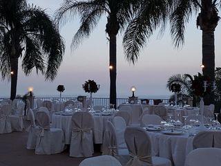 Capo dei Greci Taormina Coast 5