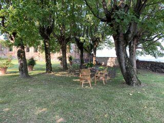 Castello di Moncrivello 3
