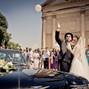Le nozze di Elisa G. e Alfonso Lorenzetto Fotografo 94