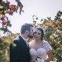 le nozze di Elena e Hakuna Matata Wedding Team 24
