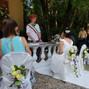 Le nozze di Bea e Fioraio Sergio 10