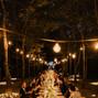 le nozze di Nicole Mandelli e Convento dell'Annunciata 3