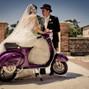 Le nozze di Elisa G. e Alfonso Lorenzetto Fotografo 95
