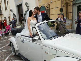 Classic Car Gambino 7