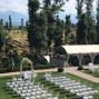 le nozze di Ester Gerardi e Catering Torino 11