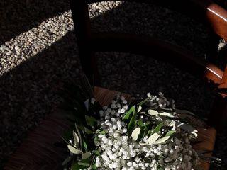 La Gardenia di Gambini Maristella 2