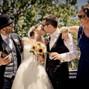 Le nozze di Elisa G. e Alfonso Lorenzetto Fotografo 96