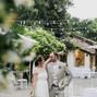 Le nozze di Eleonora Trevisan e Postcard From Italy Foto 8
