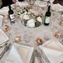 le nozze di Ester Gerardi e Catering Torino 12