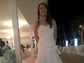 Daniela Cocco Haute Couture 5