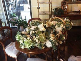 La Gardenia di Gambini Maristella 3