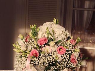 Vanilla Wedding 4