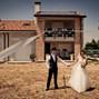 Le nozze di Elisa G. e Alfonso Lorenzetto Fotografo 97