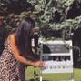 Le nozze di Federica e Le Beau Rêve lab Wedding & Events 21