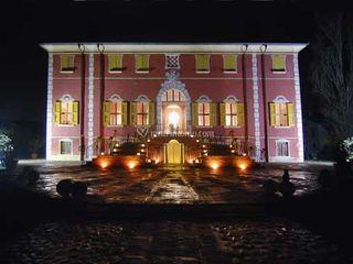 Villa Molza 1