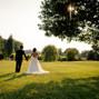 Le nozze di Elisa G. e Alfonso Lorenzetto Fotografo 98