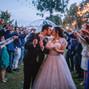 le nozze di Elena e Hakuna Matata Wedding Team 28