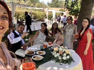 Apollinare Catering 5