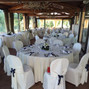 Lucignolo catering 10