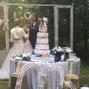 Le nozze di Chiara Pellizzaroli e AG. Eurocatering 13