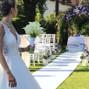le nozze di Giulia Degl'innocenti e La Sposa di Firenze 18