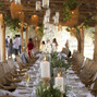 Le nozze di Elena B. e Design&Craft 38