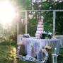 Le nozze di Chiara Pellizzaroli e AG. Eurocatering 14