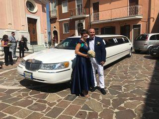 Reale Auto Matrimoniale 1