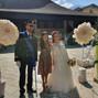 Le nozze di Federica e Le Beau Rêve lab Wedding & Events 24