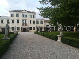 Villa Braida 1