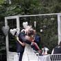 Le nozze di Chiara Pellizzaroli e AG. Eurocatering 15