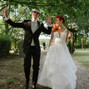 Le nozze di Nicole e Oasi Zarda 9