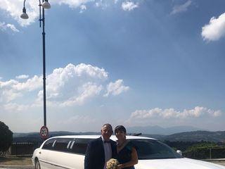 Reale Auto Matrimoniale 2