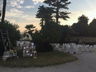 Il Pontino Catering 5