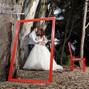 Le nozze di Antonella e Gabriele Maricchiolo - studio fotografico 13