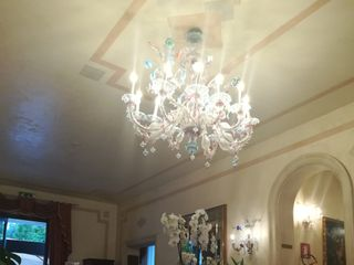 Villa Braida 4
